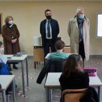 Scuola, riparte il concorso per l'immissione in ruolo dei docenti che abbiano insegnato...