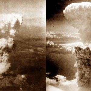 083413378 330341e7 0c95 4258 8c62 78346ec2c3e1 - Polinesia, l'oscura eredità dei test nucleari