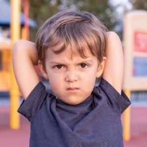 130507440 33875676 8e62 4c8d b9a1 b37324705088 - Covid, un bambino su cinque si è ammalato di miopia durante il lockdown