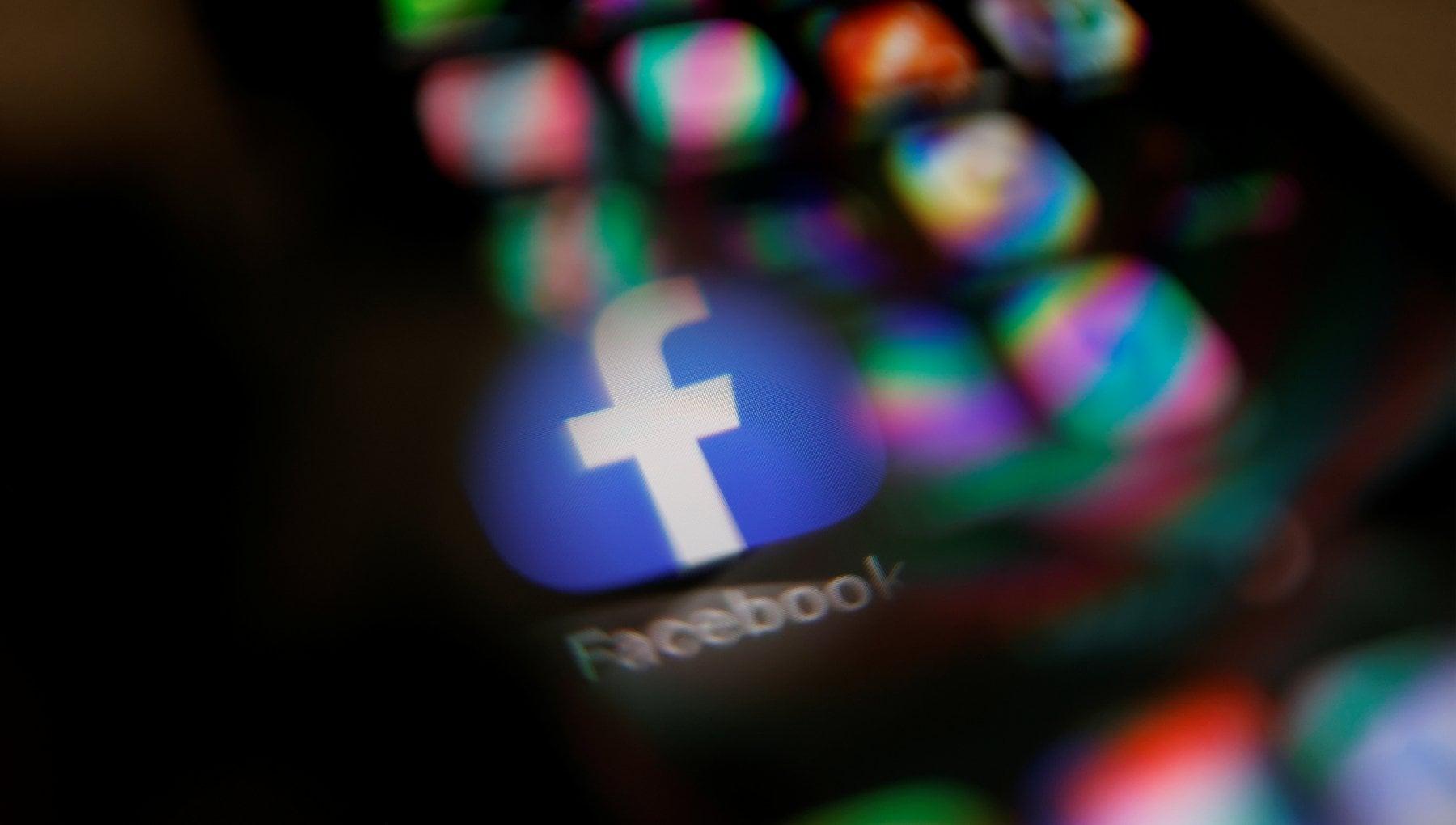 La guerra di Facebook all?odio online. ?Fermato il 97% dei contenuti pericolosi?