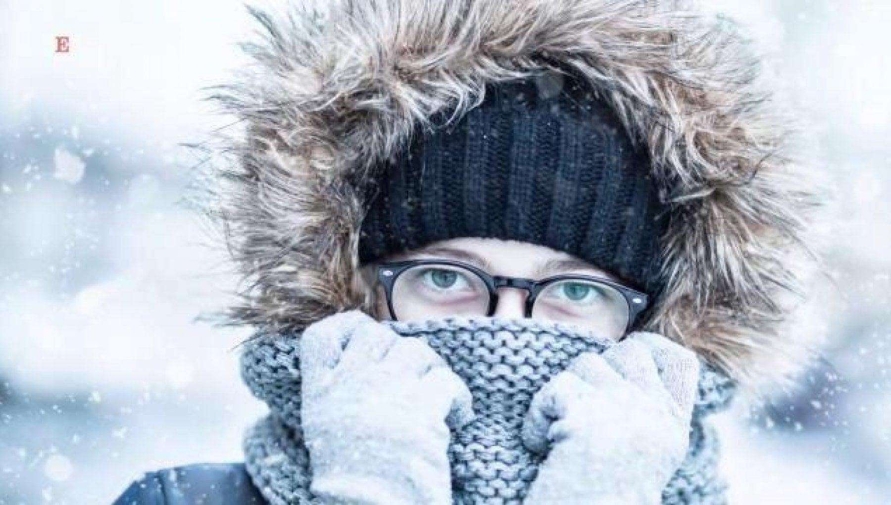 115147164 b897970c f506 4bdc 9370 0ccee57c3187 - Previsioni meteo, arriva Burian: ondata di gelo e neve nel weekend di San Valentino
