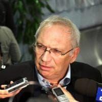 Patrizio Bianchi all'Istruzione, il professore-assessore che guidò la task force di...