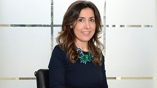 """Mazzurana (Capital Group): """"Con i Millennial in arrivo un cambiamento epocale"""""""