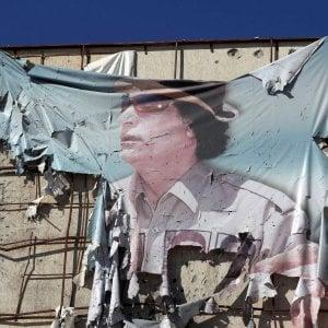 185835372 ac6f6902 3c73 4121 bb6f 5ef3585d56db - Libia, votato il nuovo governo transitorio di Dbeibah