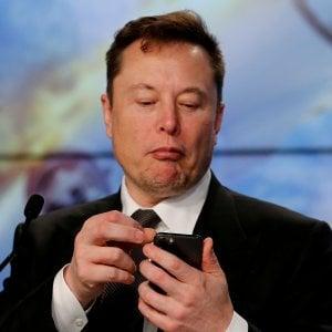 """163316157 744043b9 6e78 436d b418 ae3a8b558a47 - """"La Tesla non spia né cinesi né americani"""". Elon Musk prova a convincere Pechino"""