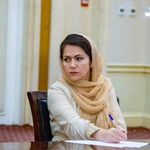 145508745 2401cbd7 0fc8 4454 b5bd 9d4e64d269e2 - Afghanistan, a Mosca e Istanbul per cercare l'accordo con i talebani
