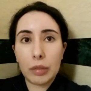 """165706065 de9db0e6 74f9 4d99 aaf6 f04d59d2c7f6 - Dubai, donne nude nella terrazza di un attico: vari arresti per """"dissolutezza"""""""