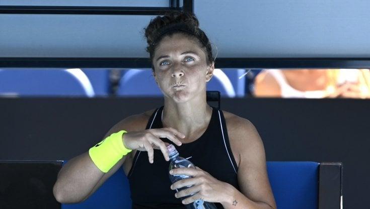 Tennis, svolta Fit: equiparati montepremi tornei uomini e donne