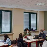 """Scuola, la rivincita degli istituti tecnici nel discorso di Draghi: """"Pilastro de..."""