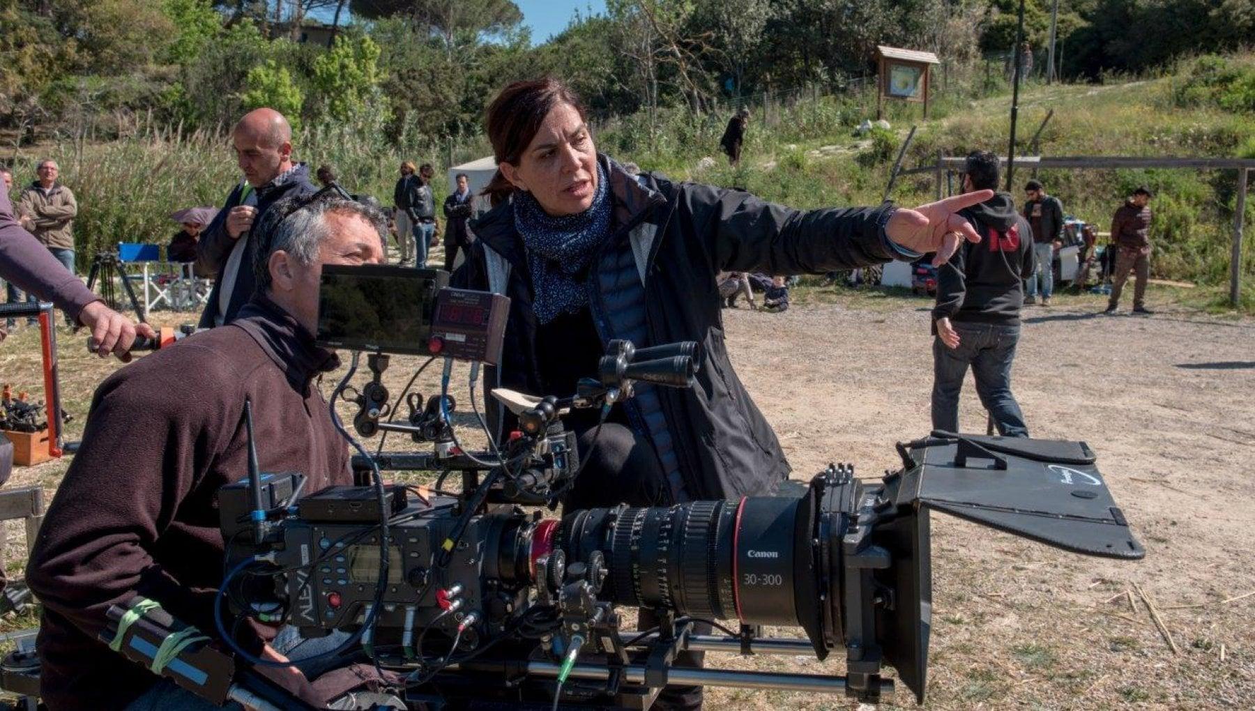 'Django' diventa una serie tv, protagonista Matthias Schoenaerts