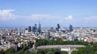 Epicenter: l'Italia tra i Paesi più liberalizzati d'Europa