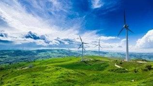 Rinnovabili, Edison riacquista E2i e rafforza il ruolo di secondo operatore eolico in Italia