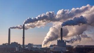 Sessanta sindaci chiedono all'Ue l'introduzione della Carbon tax