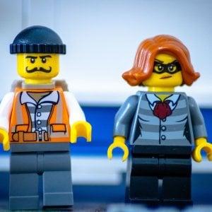 """184242037 b36cc4ba 5f75 4d0d a8eb 18a089418ef1 - La Lego non metterà più etichette di genere sui giocattoli: """"Alimentano gli stereotipi"""""""