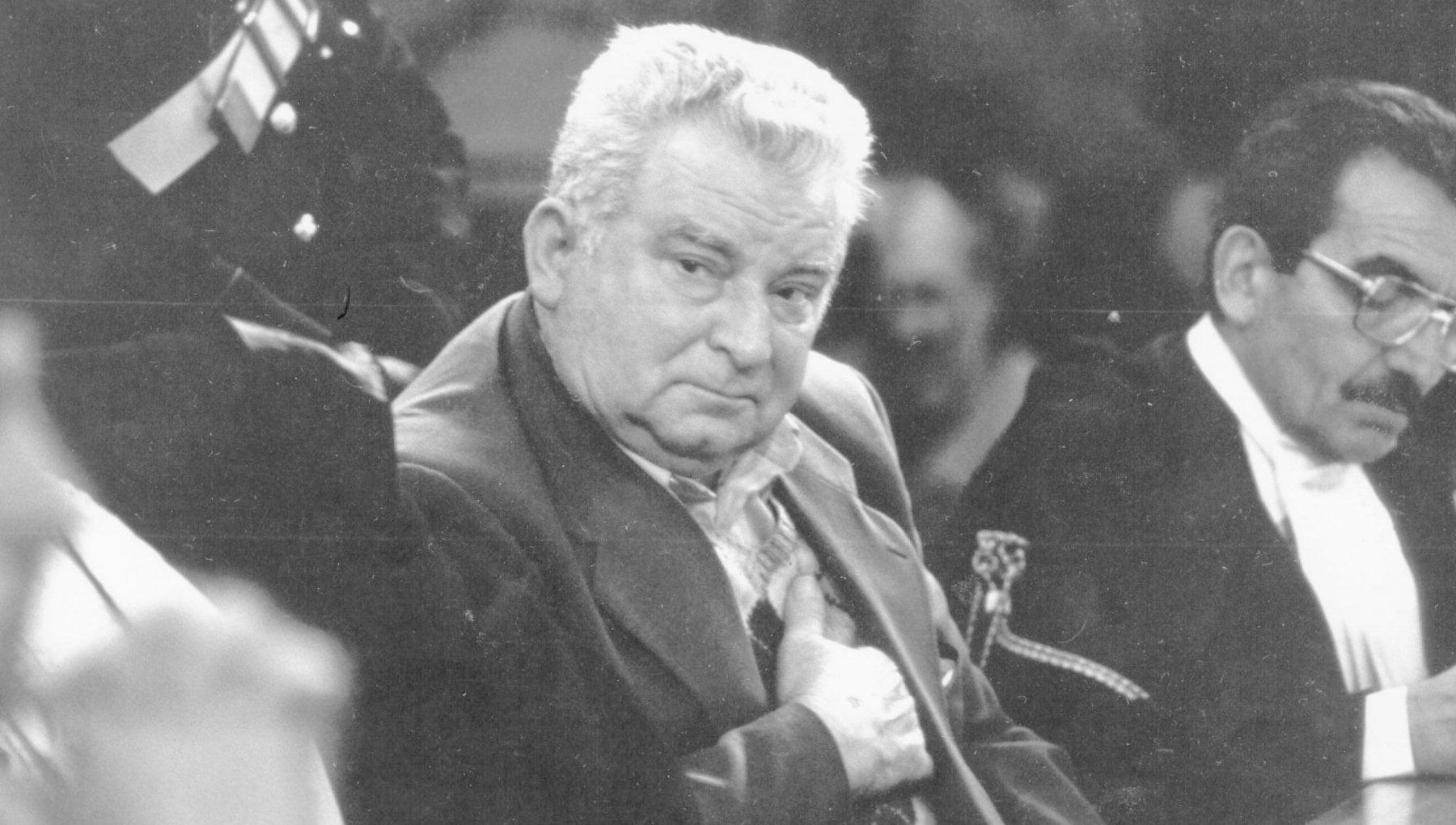 """223756483 6f98bbe0 b8dc 4ab2 b332 597b361bf933 - Il """"Mostro"""" di Firenze, il podcast Audible racconta la storia del primo serial killer italiano"""