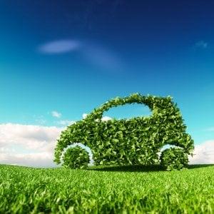 Stazioni di servizio del futuro e mobilità elettrica: l'evento Fuels Mobility in programma a Bologna