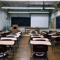 Covid e scuola, i presidi italiani i più pagati: ma i meno soddisfatti