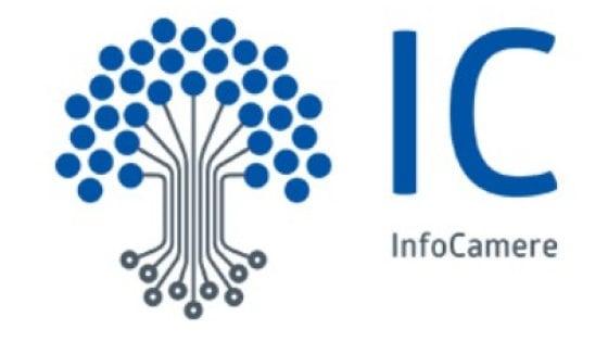 Crediti di imposta: intesa tra InfoCamere e Commercialisti