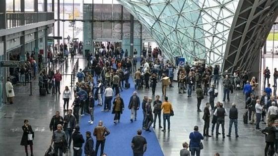 Fiera Milano è pronta a ripartire grazie a un nuovo piano industriale