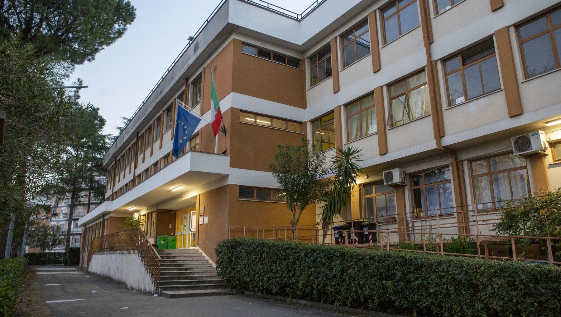 Scuola e università - La Repubblica