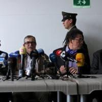 """Colombia: addio a Herbin Hoyos, """"la voce dei sequestri"""""""