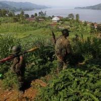 Congo, nuovo massacro nel Nord Kivu: almeno 13 morti