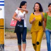 Cina, un uomo condannato a risarcire l'ex moglie per i lavori domestici