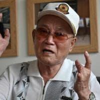 Estorsione e schiavitù: cosi la Corea del Nord sfruttava i prigionieri di guerra nelle...