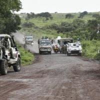 Il paradosso del Congo: ricco di risorse, ma in fondo alla classifica dello sviluppo umano