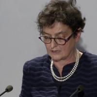 Sì a Betta Cesqui al ministero del Lavoro, ma è scontro al Csm