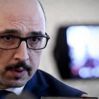 Sottosegretari, il leghista Molteni all'Interno spodesta il Pd: malumori e proteste fra i...