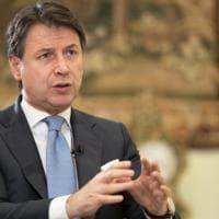 M5S, Conte aspetta Grillo. Domenica a Bibbona conclave sulla leadership