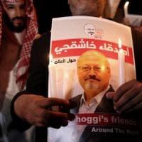 Usa-Arabia Saudita, Biden telefona a Salman. Attesa per il rapporto sull'omicidio...