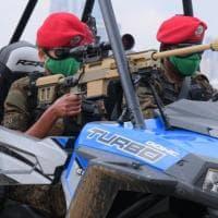 Etiopia, il massacro di Axum: Amnesty denuncia la strage di centinaia di civili da parte...