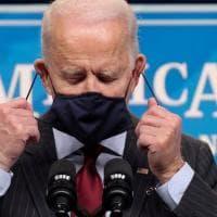 Stati Uniti, il Senato blocca l'aumento del salario minimo voluto da Biden
