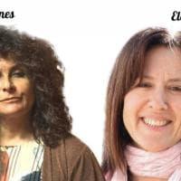 Senato, le ex-grilline Paola Nugnes ed Elena Fattori aderiscono a sinistra italiana