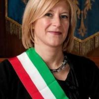 Lega, la senatrice Sonia Fregolent incassa il bonus da 240 euro per i centri estivi del...