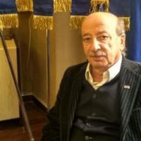 Partigiani, al via la due giorni di tesseramento Anpi. Il presidente Pagliarulo:...