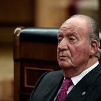 Spagna, re Juan Carlos paga 4,4 milioni al fisco. Ma restano tutte le ombre sugli scandali