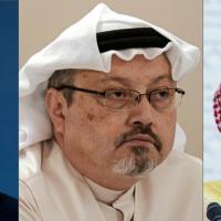 """Il rapporto della Cia su Khashoggi: """"Il principe saudita approvò il piano per ucciderlo o..."""