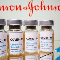 Covid, Usa: via libera della Fda al vaccino Johnson&Johnson