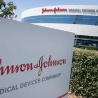 Via libera dalle autorità americane al siero monodose di Johnson&Johnson: ora gli Stati...