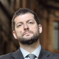 """Pd, Andrea Romano: """"Non vogliamo logorare Zingaretti. Al segretario chiediamo una gestione..."""