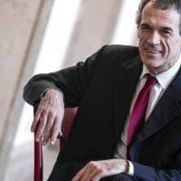Governo Draghi, da Cottarelli a Saraceno ecco il sub governo di tecnici e consulenti