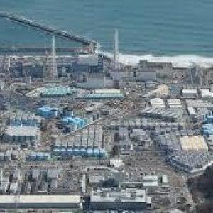 103433795 b5b0ec8b f800 4e1b 95b9 2400f7b0249d - Fukushima dieci anni dopo: il Giappone si ferma per ricordare la grande tragedia