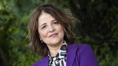 È morta Rossella Panarese, autrice e voce di Radio3 Scienza