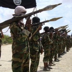 142427307 ea15ebe6 bd1a 44bb bb02 6144857321bc - Massacro in motocicletta in Niger: gli islamisti uccidono 58 persone