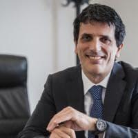 """Codice appalti, Corradino: """"Non va abrogato e il modello Genova non può valere per tutte..."""