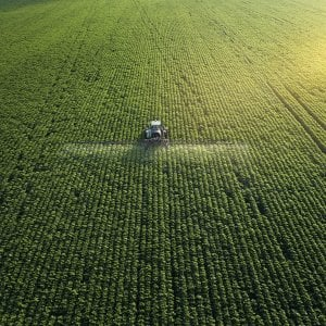 Intesa distribuzione e agricoltura  contro le pratiche commerciali sleali