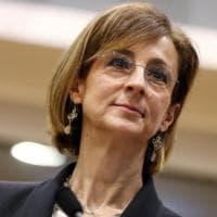 """Carceri, la ministra Cartabia incontra i vertici del Dap: """"Partite le vaccinazioni di..."""
